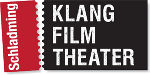 Klang-Film-Theater