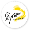 Styrian Summer Art