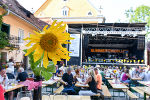 Summertimeblues © Kulturverein Summertimeblues