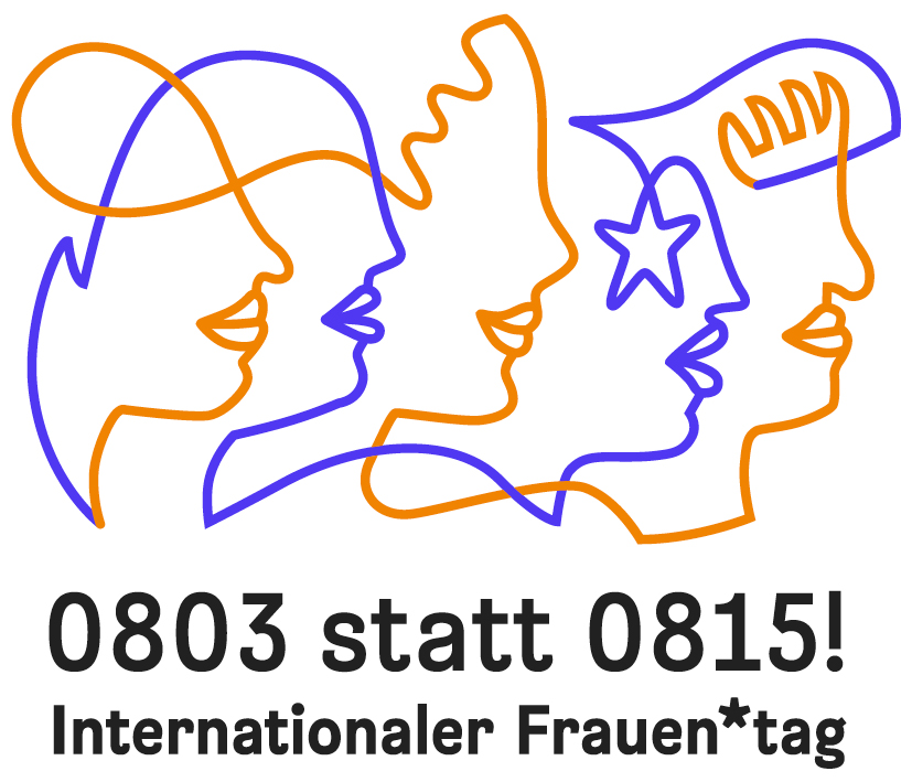 Ausgehtipps fr Singles in Graz - Inside Graz
